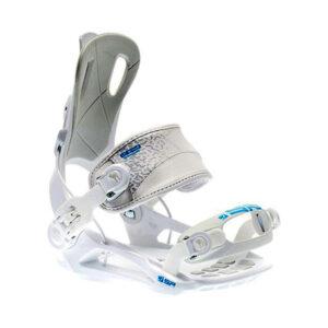 sp-270-fastec-white-15-16
