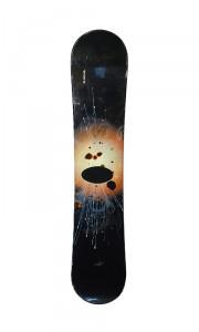 supernova-stuff-140