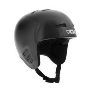 tsg-arctic-dawn-black-helmet-sisak