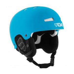 tsg-arctic-kraken-helmet-sisak