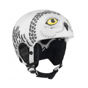 tsg-arctic-nipper-mini-helmet-sisak