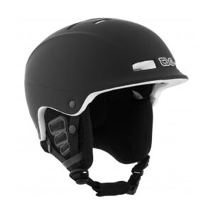tsg-crown-helmet-black-sisak