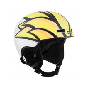 tsg-fly-pro-design-helmet-sisak