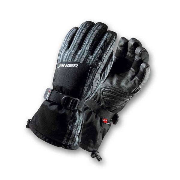 zanier-gap-zx-black-gloves-kesztyu-snowboard
