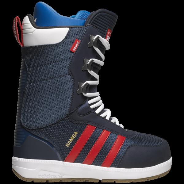 adidas-the-samba-snowboard-boots-2015