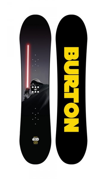 burton-chopper-star-wars-snowboard-boy-s-2014-120