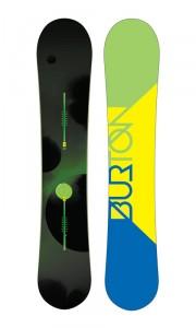 burton-supermodel-mid-wide-snowboard-2011-161