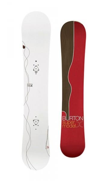 burton-supermodel-x-snowboard-2008
