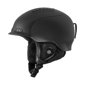 k2-diversion-helmet-black