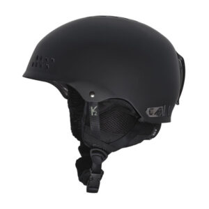 k2-phase-pro-audio-helmet-blackout