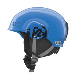k2-phase-pro-audio-helmet-blue_2