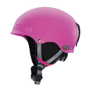 k2_emphasis_women_s_helmet_1