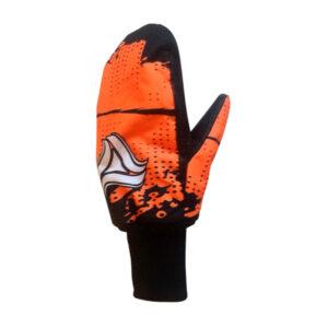faidl-mitt-orange-15000