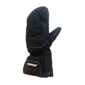 faidl-mitt-black-15000