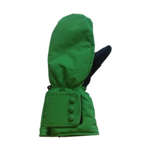 powder-room-core-green