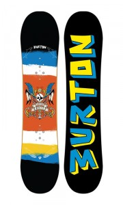 burton-shaun-white-smalls-snowboard-boy-s-2014