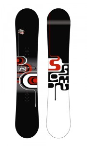 salomon-pulse-snowboard-2007
