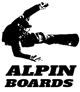 + Alpin / Carving