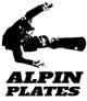 + Alpin