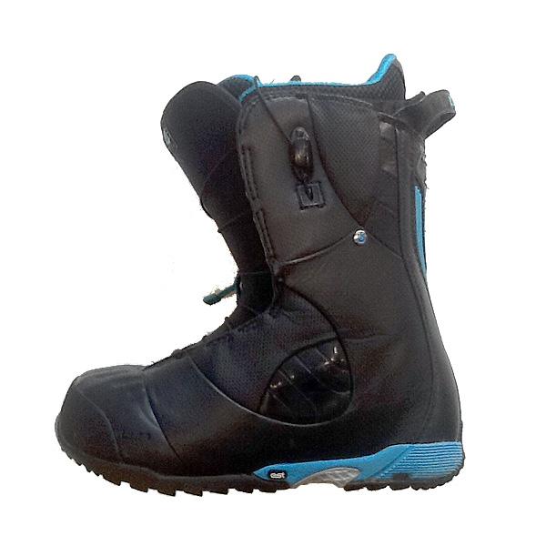 burton-ion-boots