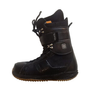 burton-freestyle-boots
