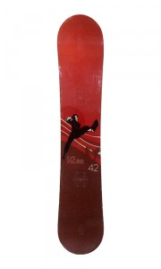 k2-mini-zeppelin-142-snowboard