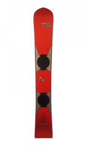 nidecker-extreme-66-gs-alpin-board
