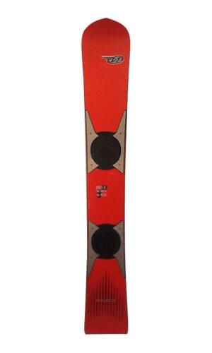 nidecker-extreme-66-gs-alpin-board