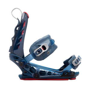 k2-cinch-ts-snowboard-bindigns-blue-17-1