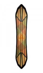 V-Nine Bamboo