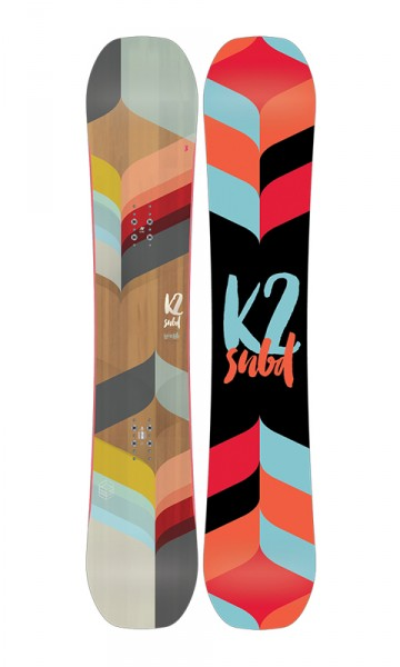 k2snowboarding_lime-lite-1617