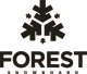 + Forest