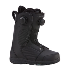2018 Ride Cadence woman boots