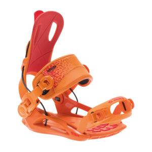 FT270_red_orange 1