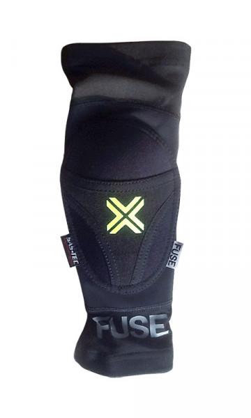 PROTECT Fuse Omega Elbow 1
