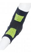 PROTECT Fuse Omega Elbow 4