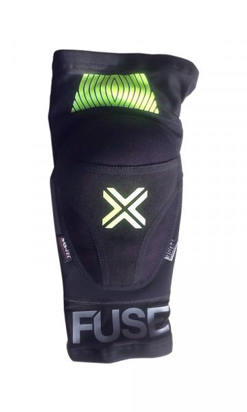 PROTECT Fuse Omega Knee 1