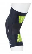 PROTECT Fuse Omega Knee 4