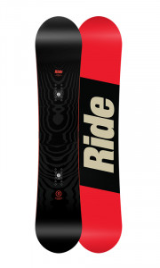 ride_1718_machete-jr