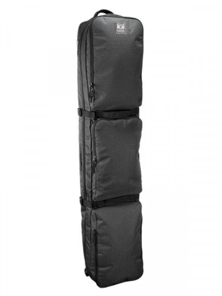 Nidecker Tram Board Bag