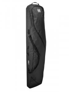 Nidecker Weekend Warrior Board Bag
