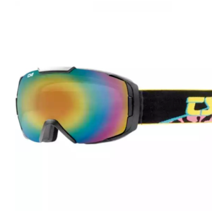 TSG Goggle One Black 2018