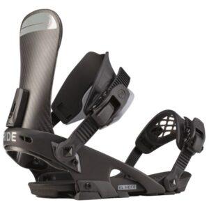 ride el hefe 2020 snowboard kotes