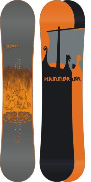 Hammer_Broadline 166