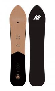 K2 simple pleasures tesztlap 179900 helyett 79900