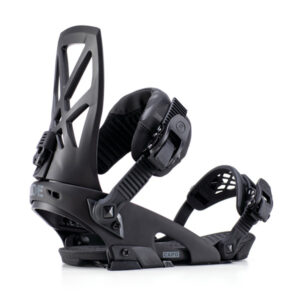 Ride_F18_Binding_Capo_Black-23_F