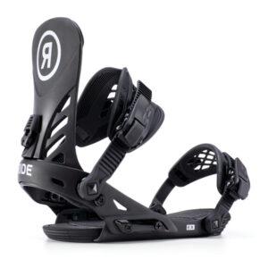 Ride_F18_Binding_EX_Black-23_F