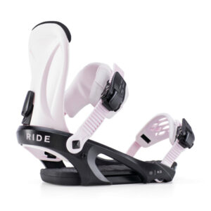 Ride_F18_Binding_KS_Lilac-23_F
