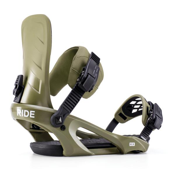 Ride_F18_Binding_KX_Olive-23_F
