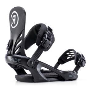 Ride_F18_Binding_LX_Black-23_F